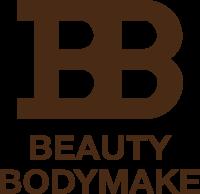 BB BEAUTY BODYMAKE